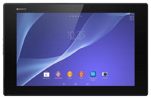 Sony Xperia Tablet Z2 SGP511 10,1 Zoll