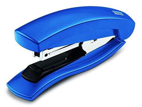 Novus grapadora oficina azul NOVUS C 3FC