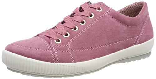 Legero Damen Tanaro Sneaker,Rosa (Wild Astar (Pink) 58), 43.5 EU (9.5 UK)