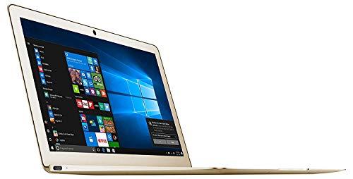 Odys Winbook 13 Ultrabook