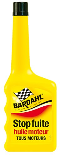 Bardahl 42001 Stop Fuite Moteur