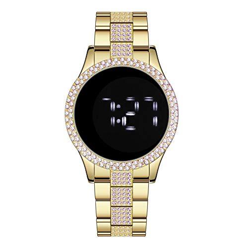 Reloj - COAO - Para - ADS2367