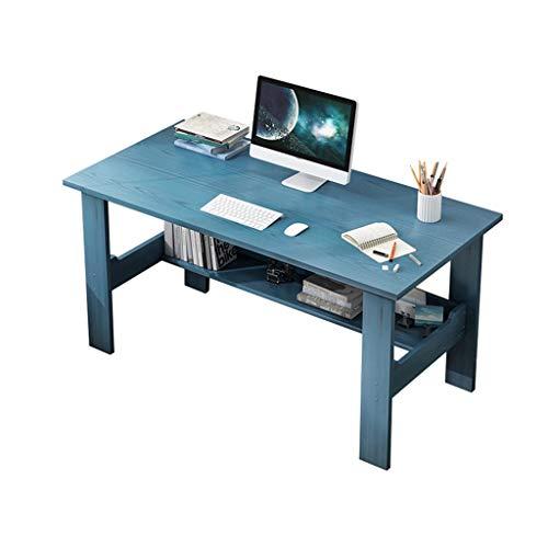 Xu-Table Balkon, bureau, hout, yard treffen, eettafel, cafe schrijven, make-uptafel BFF