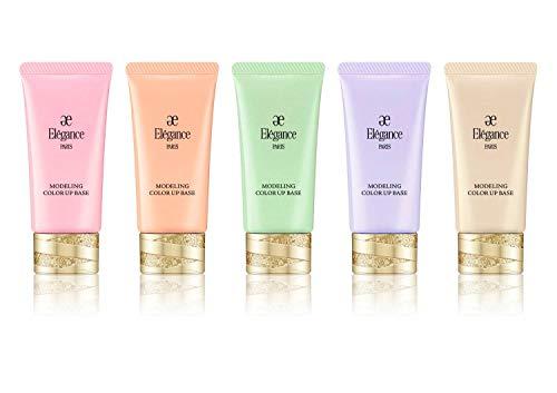 Elegance(エレガンス)『モデリング カラーアップ ベース UV』