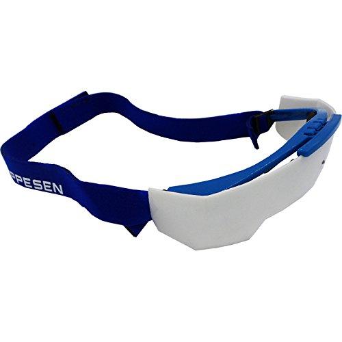 Jeppesen Shades IFR Flip-Up Training Glasses JS404311