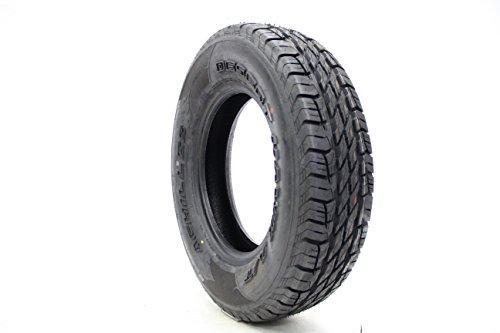 Achilles Desert Hawk A/T All-Terrain Radial Tire - 31X10.50R15 109S