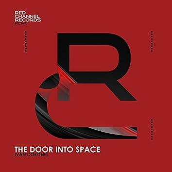 The Door Into Space