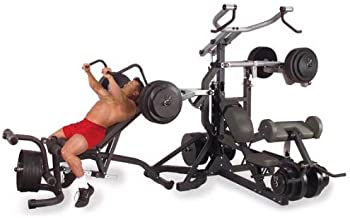 body solid g9u multi station gym