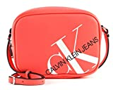 Calvin Klein CKJ Camera Bag Island Punch