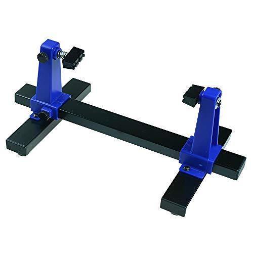 Verstelbare PCB roterende klem houder voor Printer Circuit Boards Solderen Desolderen en Reinigen Helping Hand