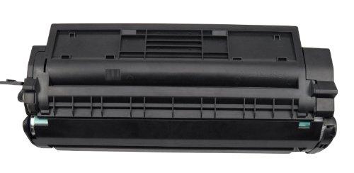 Laser Tek Services® High Yield Toner Cartridge 2 Pack Compatible with Canon S35 ImageClass D320 D340 FX8 Photo #9