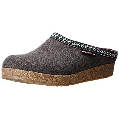 Amazon.com: haflinger-shoes-clearance