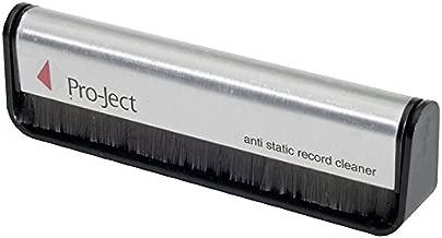 Pro-Ject Brush It - Carbon Fiber Record Brush