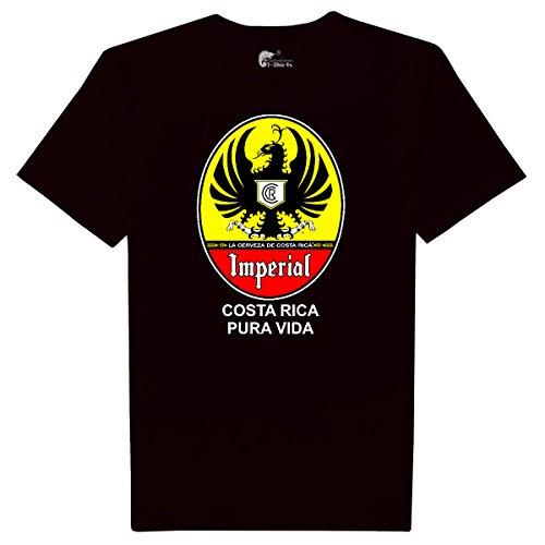 imperial cerveza costa rica - 3
