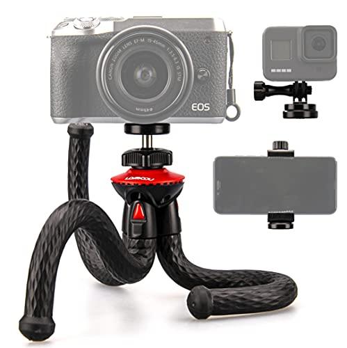 Lammcou -   Kamera Stativ 3in1