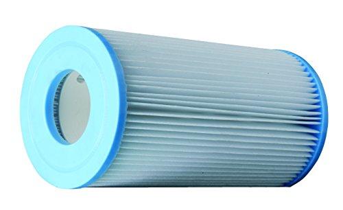 Gre AR86 - Cartucho de Filtración para las Depuradoras de Piscina AR121 y AR118 de Gre