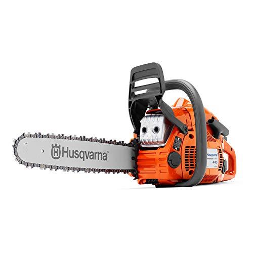 Husqvarna 967651003