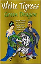 Best white dragon secret society Reviews