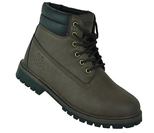 Boot's Nasdar Homme