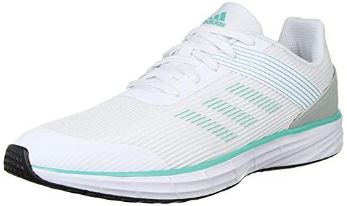 Adidas Men's Orion M Running Shoe