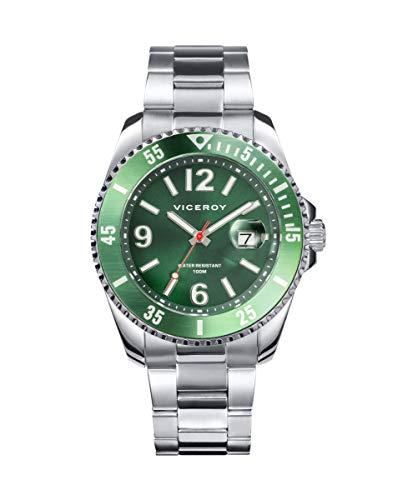 Reloj Viceroy Hombre 401221-65 Heat
