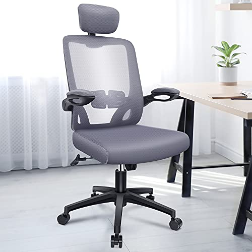 ENGBER Ergonomic Office Chair