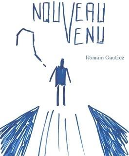 Nouveau Venu (French Edition)
