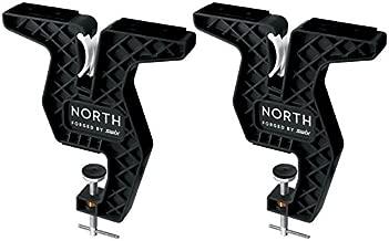 Swix Snowboard Vise