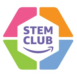 STEM Club Toy Subscription: 3-13 year olds