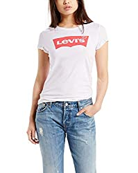 Crewneck Slim fit Chest: 16 1/2 Inches; Front length: 25 1/2 Inches Jersey Short Sleeve