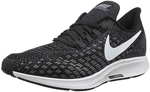 Nike Herren Air Zoom Pegasus 35 Turnschuhe Turnschuhe Turnschuhe  Kauf es einfach