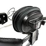 Immagine 1 soundlab nero stereo cuffie cavo
