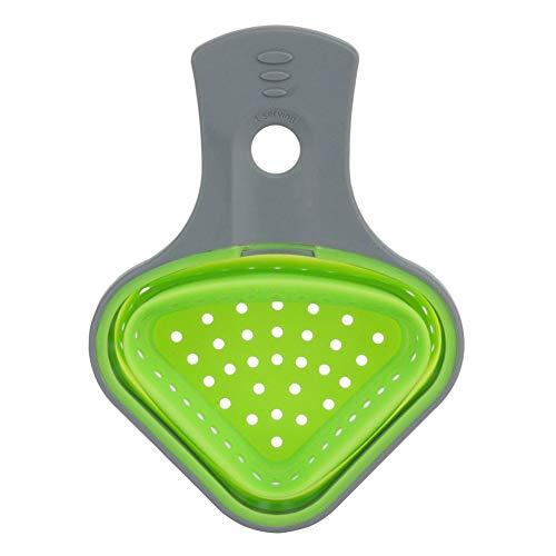Porzione di pasta di controllo Contenitori migliore cucina accessori da cucina Strumenti per gli spaghetti o altre paste di controllo porzioni e perdita di peso