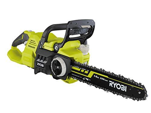 RYOBI RY36CSX35A-0 Motosierra