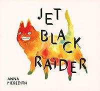 Black Prince Fury/Jet Black Raider (Double Ep)