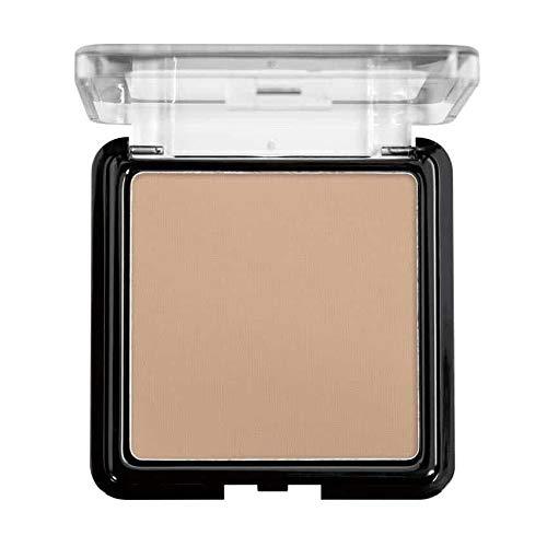 BRONX COLORS Urban Cosmetics CP04 Compact Powder Medium Deep (1 x 12 g)