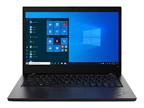 Lenovo ThinkPad L14 Gen 1 20U1 Core i5 10210U 16 GHz