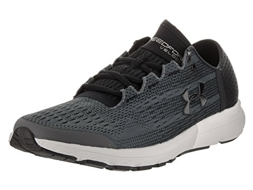 Under Armour Speedform Velociti - Zapatillas de Correr para Hombre
