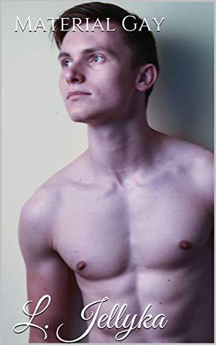 Material Gay Versión de L. Jellyka
