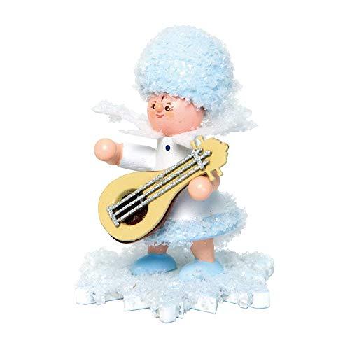 Kuhnert Schneeflöckchen mit Mandoline