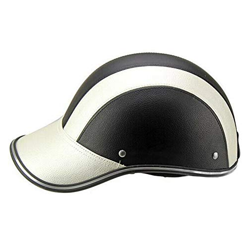 For Sale! BEYST Mountain Bike Helmet, Outdoor Cycle Bicycle Skateboard Skate Scooter Helmet, with Ad...