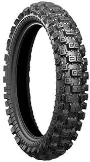 100/90x19 Bridgestone Battlecross X40 Hard Terrain Tire for Honda CRF250R 2004-2018