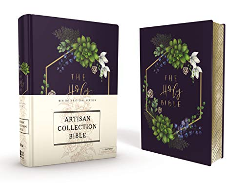 Top 10 best selling list for wedding clothes bible