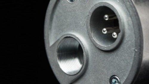 AstonMicrophonesアストンマイクロフォンズ/AST-ORIGINオリジンコンデンサーマイク