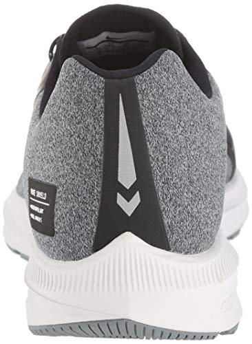 Nike Zoom Winflo 5 Run Shield