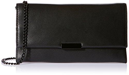 LOEFFLER RANDALL TABCLTCH-N1, Black