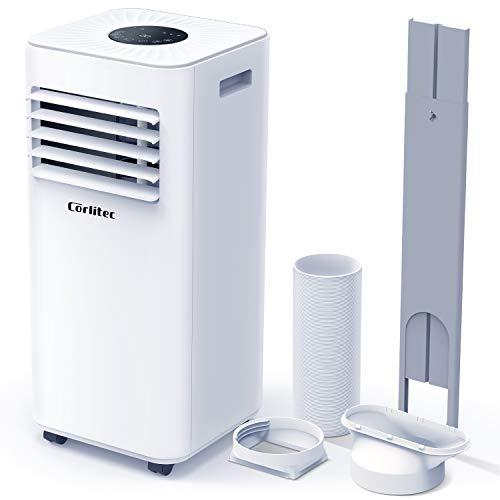 Corlitec Portable Air Conditione...