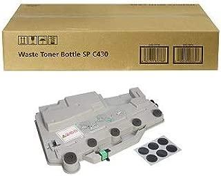Waste Toner Bottle SP C430