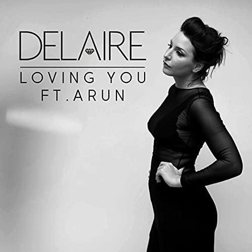 Delaire feat. Arun