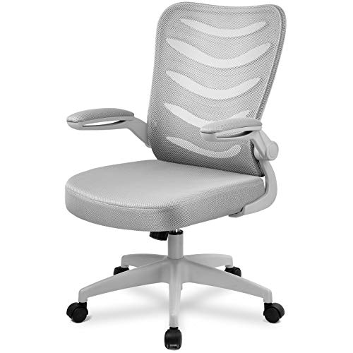 space computer chair - 5
